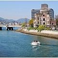 廣島櫻15.jpg