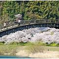 錦帶橋2.jpg