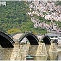 錦帶橋1.jpg