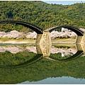 錦帶橋3.jpg