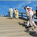 錦帶橋14.jpg
