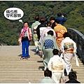 錦帶橋15.jpg