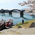 錦帶橋21.jpg