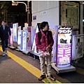 上野之家40.jpg