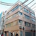 上野之家2.jpg