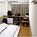 上野之家6.jpg
