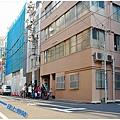 上野之家8.jpg