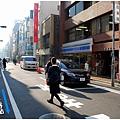 上野之家9.jpg