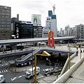 上野之家11.jpg