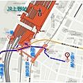 上野之家13.jpg