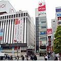 上野之家16.jpg