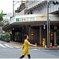 上野之家17.jpg