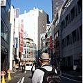 上野之家23.jpg