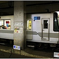 上野之家30.jpg
