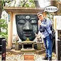 上野公園5.jpg