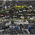 上野公園7.jpg