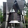 上野公園10.jpg