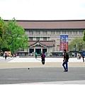 上野公園11.jpg