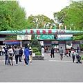 上野公園12.jpg