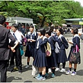 上野公園13.jpg