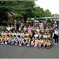 上野公園14.jpg