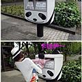 上野公園15.jpg