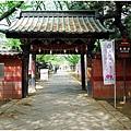 上野公園16.jpg