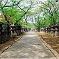 上野公園17.jpg