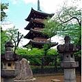 上野公園19.jpg