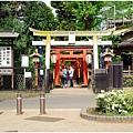 上野公園23.jpg