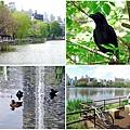 上野公園24.jpg