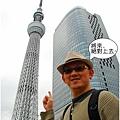 上野公園34.jpg