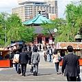 上野公園27.jpg