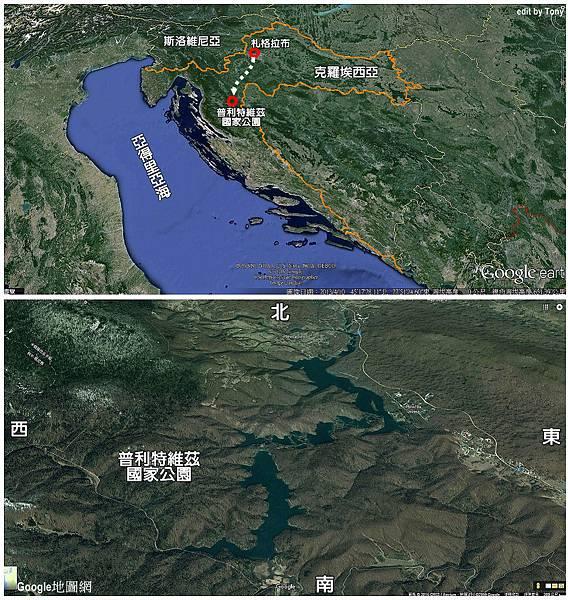十六湖2.jpg