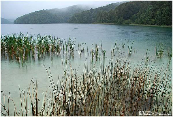 十六湖3.jpg