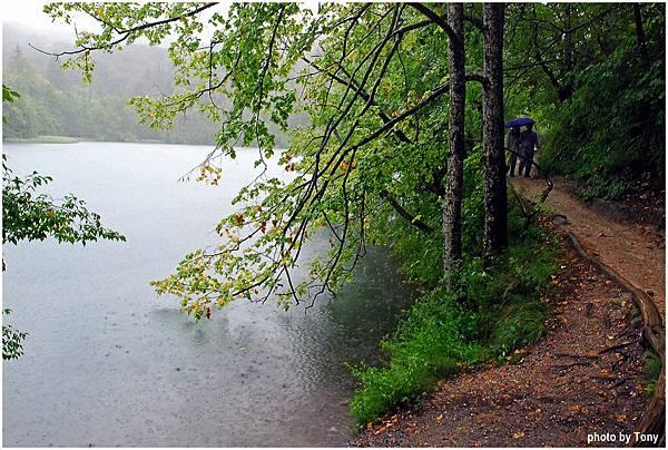十六湖13.jpg