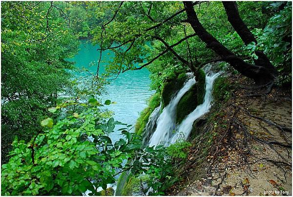 十六湖15.jpg