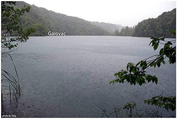 十六湖32.jpg