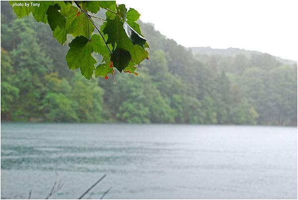 十六湖34.jpg