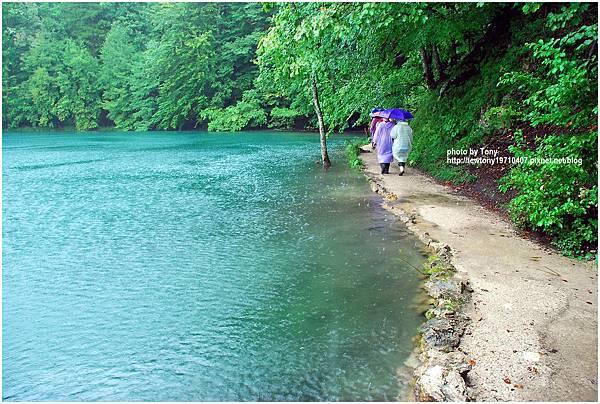 十六湖36.jpg