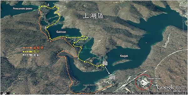 十六湖7.jpg