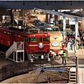 博物館32.jpg