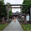 淺草寺1.jpg
