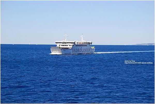 哈瓦爾島9.jpg