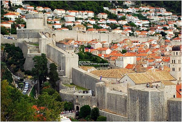 海城牆1.jpg
