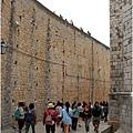 陸城牆9.jpg