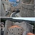 陸城牆11.jpg