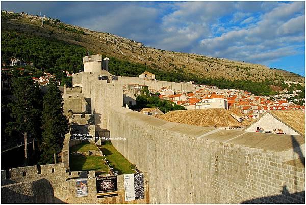 陸城牆26.jpg