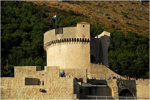 陸城牆28.jpg