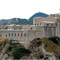 陸城牆36.jpg